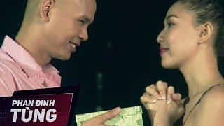 Ngôi Sao Lẻ Loi   Phan Đinh Tùng   Official MV