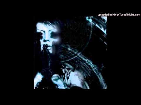 Psyclon Nine - Take My Hand While I Take My Life Mp3
