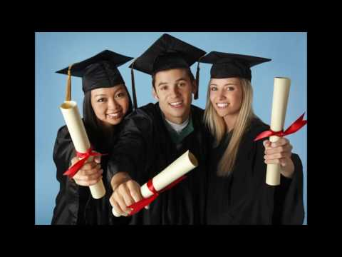 best online schools for education degrees