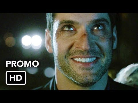 Download Youtube: Lucifer 3x12 Promo
