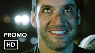 "Lucifer 3x12 Promo ""All About Her"" (HD) Season 3 Episode 12 Promo"