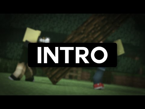 mcintro:-sam-|by-reviloartz
