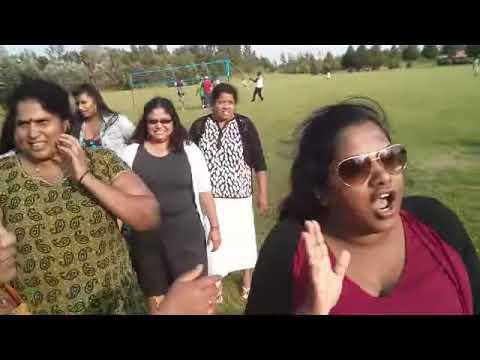 canada summer party 2015
