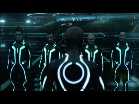 Light Cycle Legacy HD