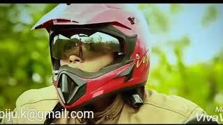 Azhage Unnai Piriya Maten Tamil Album Song | Definitely U Will Cry 😥