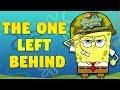 Do You Remember: Spongebob Squarepants Battle for Bikini Bottom?