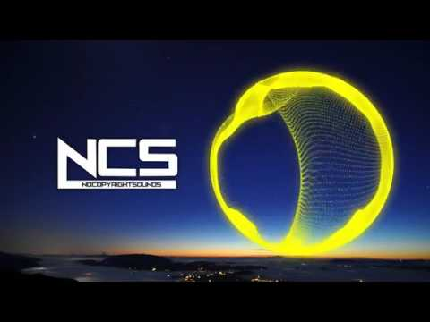 [NCS] Alan Walker - FADED [1 HOUR NON-STOP] ♬ ♬