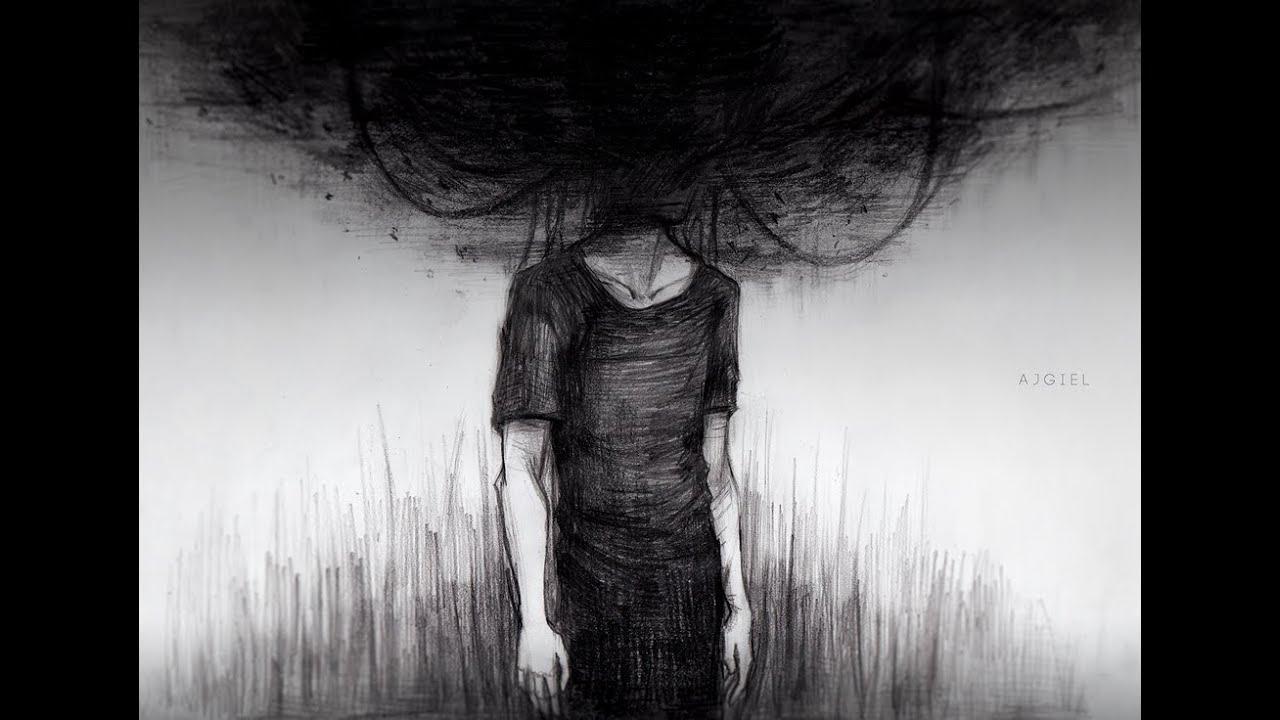 Depresyonun Size Söylediği Yalanlar