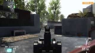 Bulldog - Och Ne Schon Wieder...! / Black Ops 2