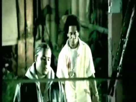 Don Omar - Yo Puedo Con Todos (Original).wmv
