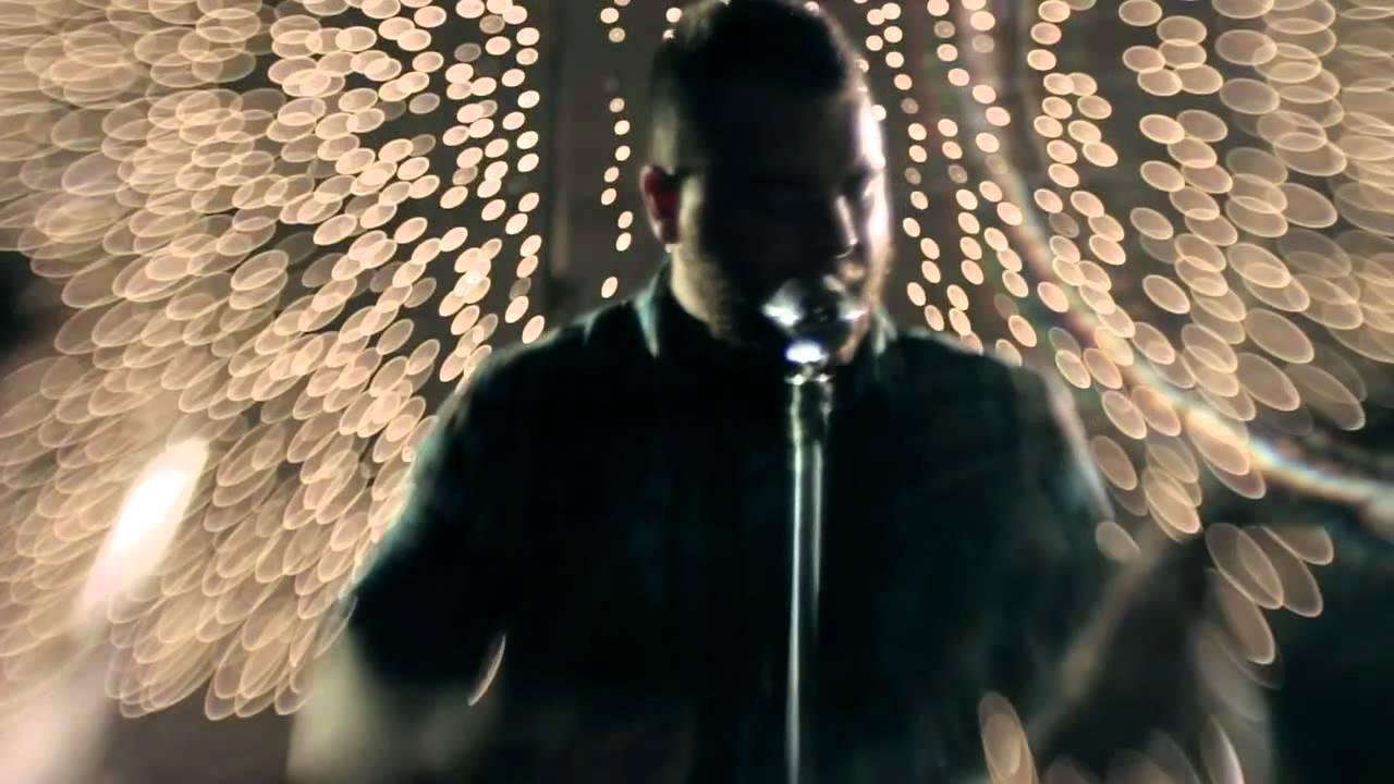 thrice-promises-official-video-vagrant-records