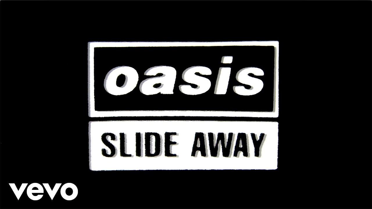 oasis-slide-away-official-lyric-video-oasisvevo