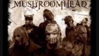 Watch Mushroomhead Damage Done video