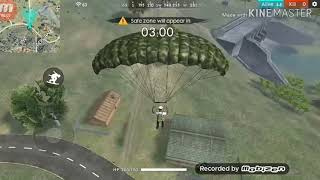 Free fire funny moment part1 best momen.....👍👍👍👍👍