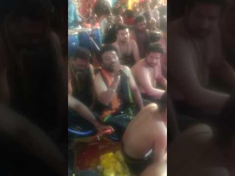 ASR Brundham Ugu Srinu Swamy Va Va Ayyappa Song