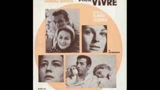 Vivre Pour Vivre(1967) - Vivre Pour Vivre(scat)