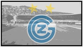 Football's Neighbours: An Uneasy Relationship in Zurich