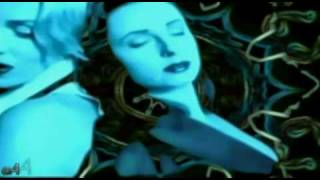 Скачать Bananarama Every Shade Of Blue 2010