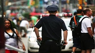 4 Shockingly Violent Cases Of Police Prejudices In America