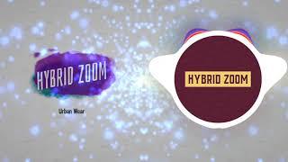 All Night - Ikson - No Copyright Music Video - [Free Music] - Hybrid Zoom