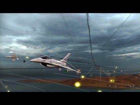 BREAKING: US WARPLANES STRIKE NORTH KOREAN TANKS | Wargame: Red Dragon Gameplay