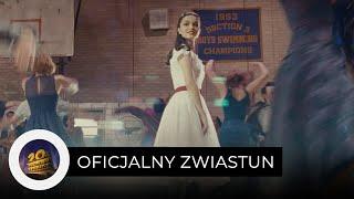 West Side Story - zwiastun #2 [napisy]