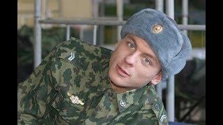 """Ненависть к герою из сериала """"Солдаты"""": Как сложилась жизнь красавчика Александра Лымарева"""