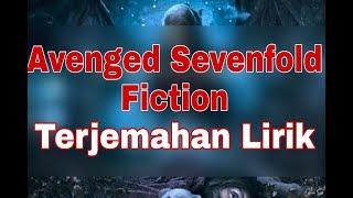 free mp3 songs download - Avenged sevenfold presents breakdown
