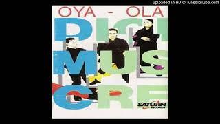 Digital Music Crew - Terima Kasih - Composer :   Composer : Doddy, Rully, Erick 1993 (CDQ)