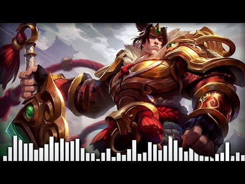 Best Songs for Playing LOL #55 | 1H Gaming Music | Epic League Mix 2017 - Поисковик музыки mp3real.ru
