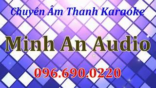 Bộ dàn Karaoke loa JBL Ki 81, Amli Jarguar PA 203N