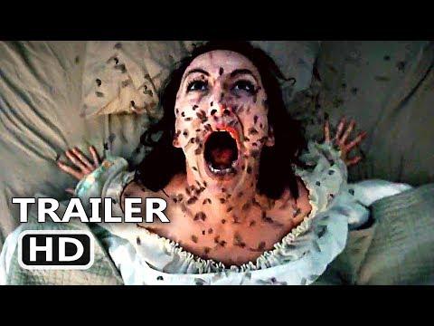 Play THE DAWN Trailer (2020) Thriller Movie