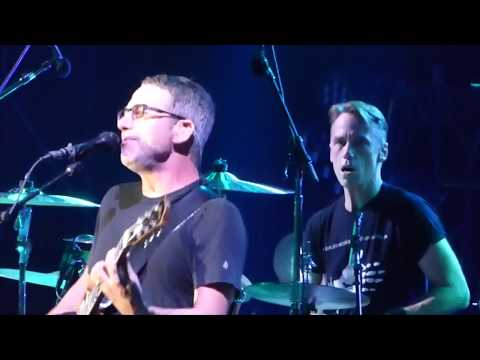 Pearl Jam - Dont Gimme No Lip - Wrigley Field (August 22, 2016)