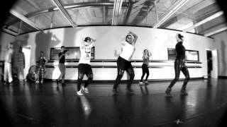 Justin Bieber - All That Matters | hip-hop Choreography By Keith Silva