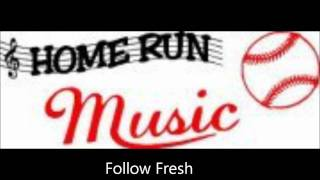 Video Fresh - Girls download MP3, 3GP, MP4, WEBM, AVI, FLV September 2019