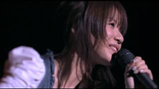 藤田麻衣子 Tour 2010 ~さわって~ C.C.Lemon Hall 《チャンネル登録》...