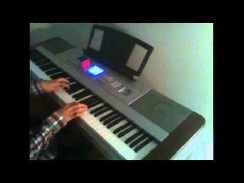 「Yiruma」- Love Me (piano) With Lyrics