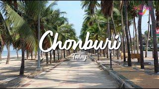 Chonburi We So Miss You!