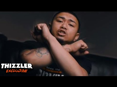 Yung Gabe - Off The Grid (Exclusive Music Video) || Dir. The Film Committee [Thizzler.com]