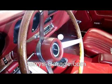 Best auto repair in round rock tx 78664 78665 doovi for Rock auto garage