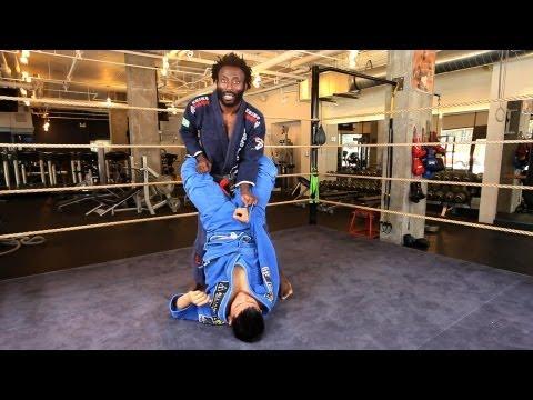Download Youtube: How to Open the Guard   Jiu Jitsu