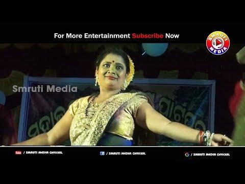 New Santali Ho Mix Video Song 2018|| Bada kuti kuti Kan khajuchu