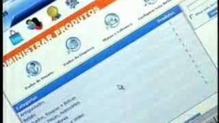 Pequenas Empresas Grandes Negócios (PEGN) - Loja Virtual