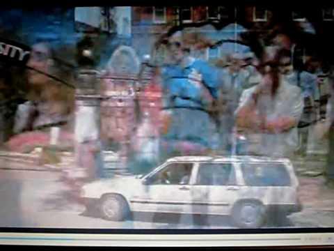college drake bell full movie