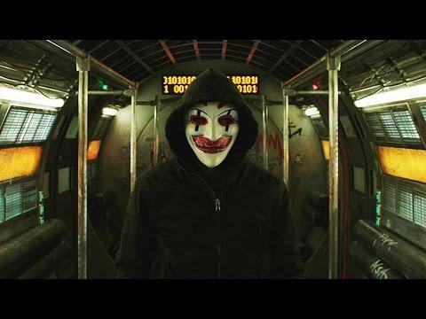 6 лучших фильмов, похожих на Кто я (2014)