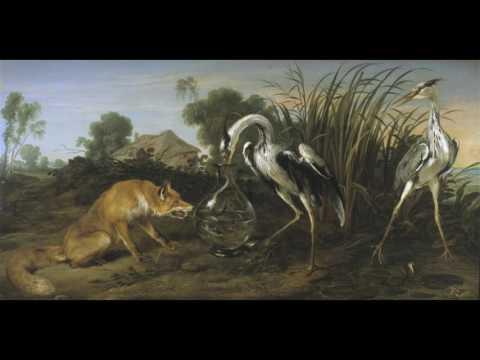Frans Snyders  弗蘭斯.斯奈德  (1579-1657)  Baroque  Flemish School  Flemish