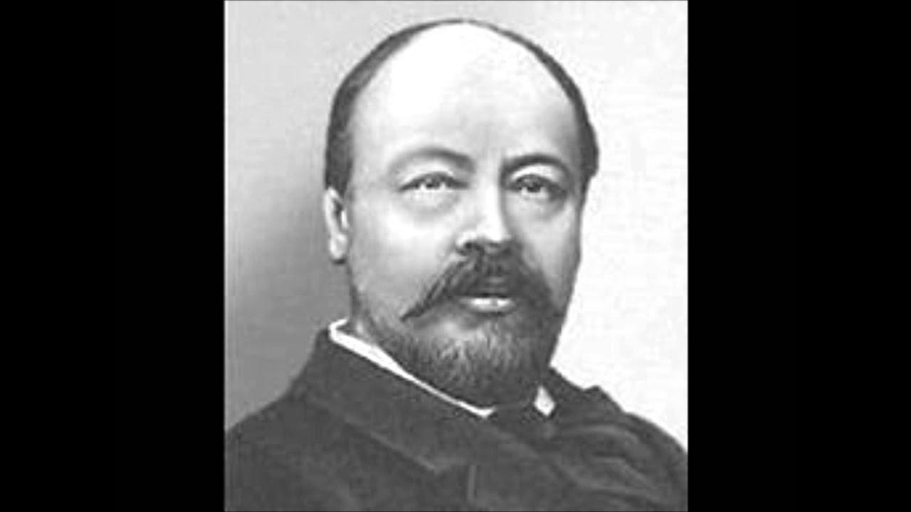 Anatoly Lyadov Liadoff Preludes Opp 331 363 392