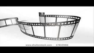 Million Films(オルゴールVer)