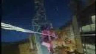Cardcaptor Sakura - Never Ending Story