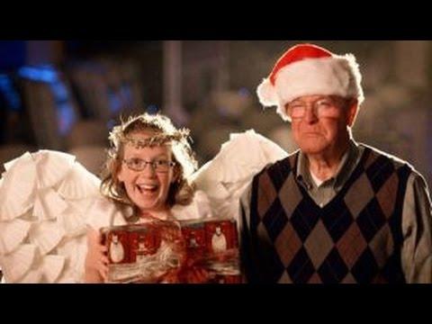 La ragione del Natale